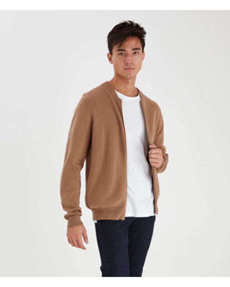 CASUAL FRIDAY Pullover 50295