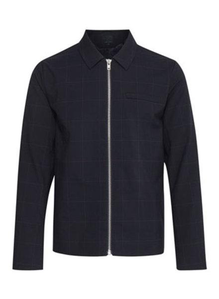 CASUAL FRIDAY Bobby 0008 Blazer jacket 193923