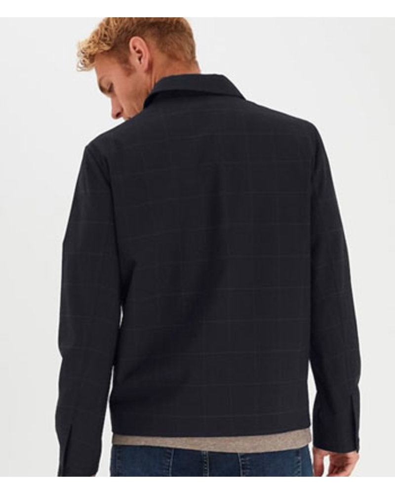 CASUAL FRIDAY Bobby 0008 Blazer jacket 193923