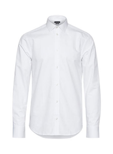 CASUAL FRIDAY Arthur Slim Shirt 110601