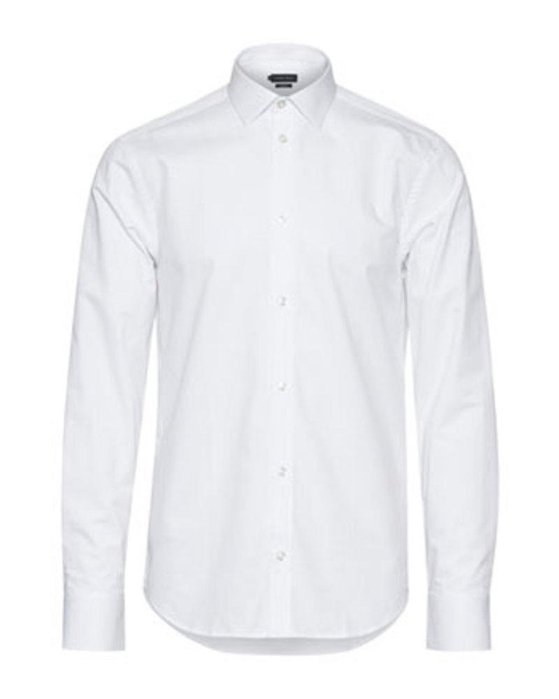 CASUAL FRIDAY Arthur Slim Shirt 110601