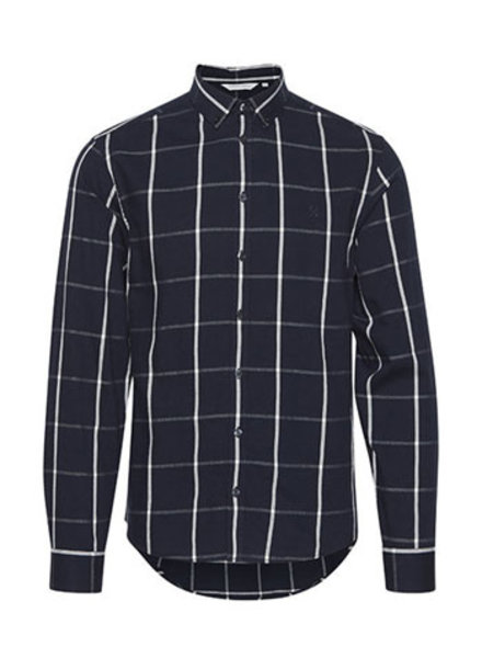 CASUAL FRIDAY Anton BD LS shirt 193923