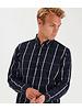 CASUAL FRIDAY Anton BD LS shirt 193923