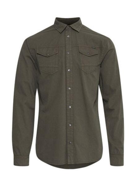 BLEND Shirt 190413