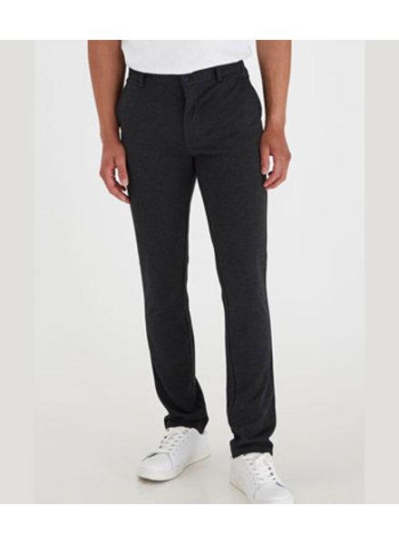 BLEND BHNAPA Pants 70818