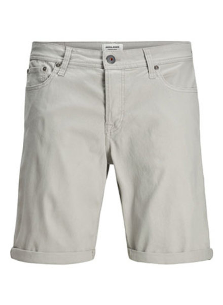 JACK & JONES JJIRICK ORIGINAL SHORT AKM