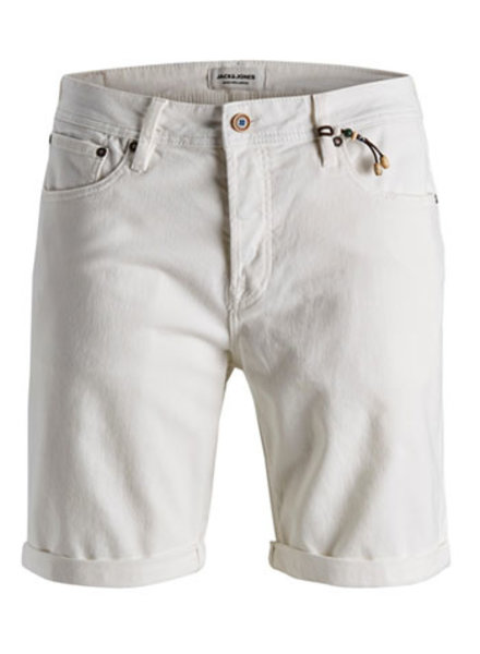 JACK & JONES JJIRICK JJORIGINAL SHORTS AKM 655