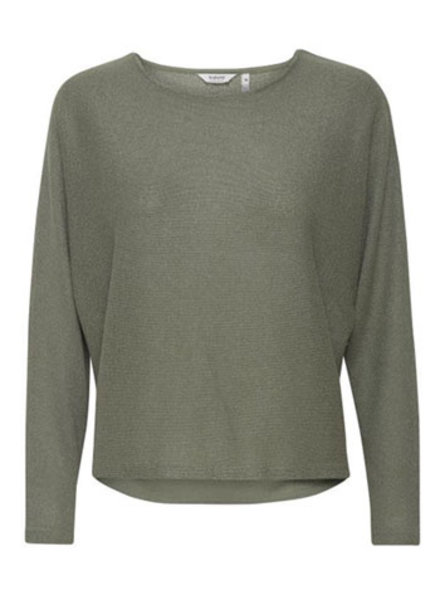 BYOUNG BYSIF PULLOVER 2 -
