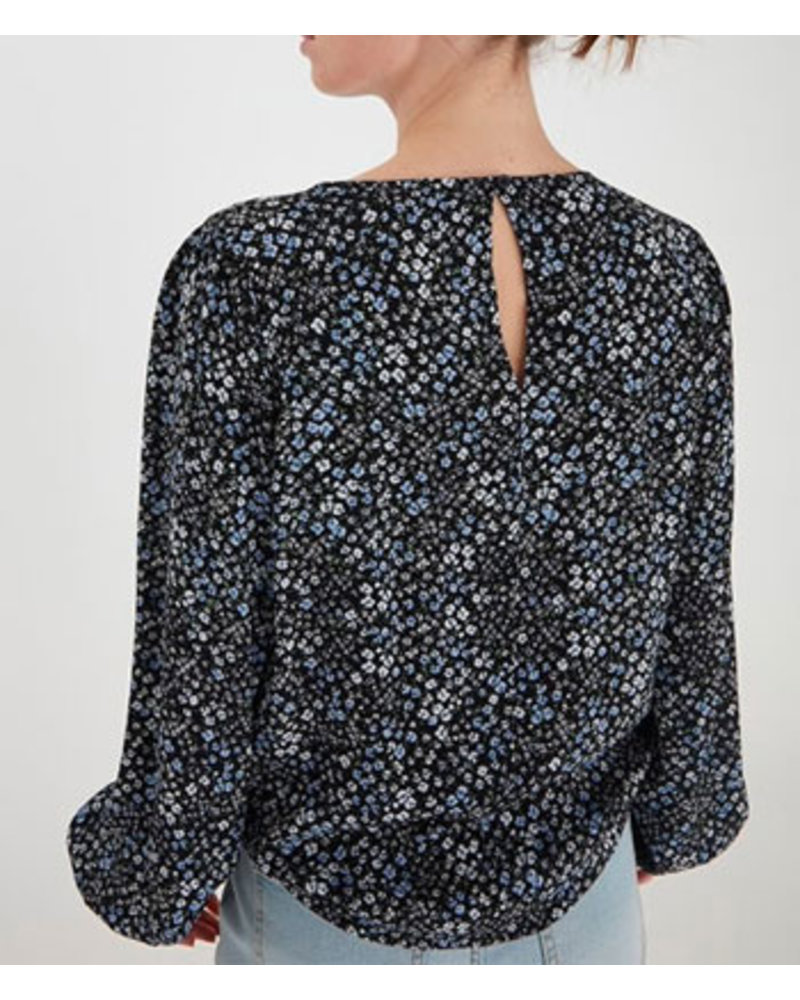 BYOUNG BYFLAMINIA BLOUSE -
