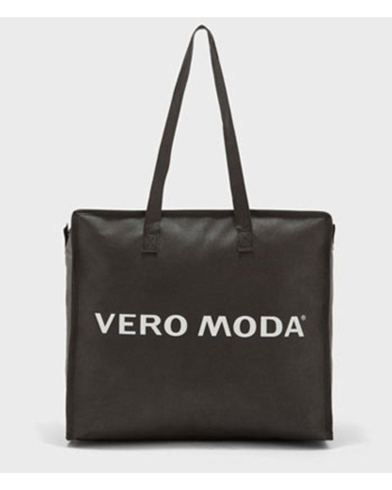 VERO MODA VM SHOPPING BAG NEW