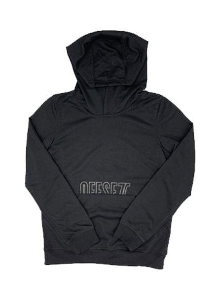 OFFSET KIDS OS558296G