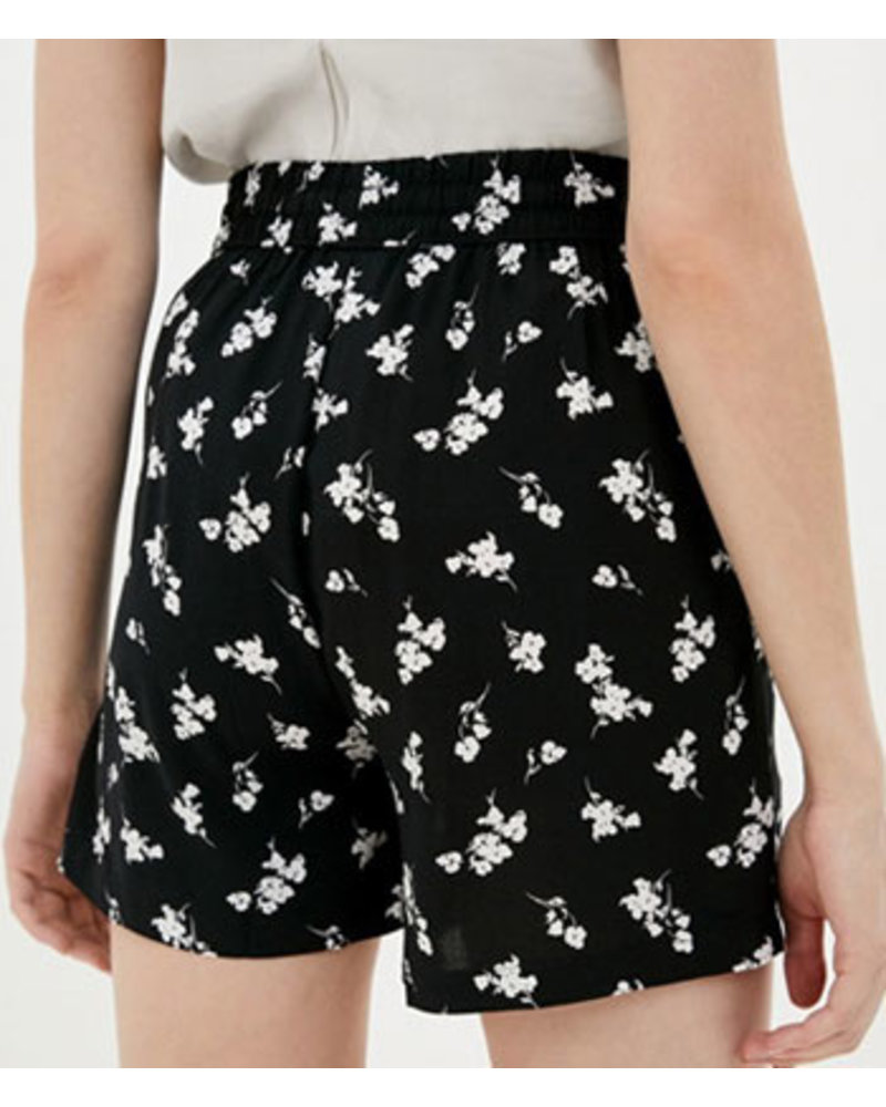 BYOUNG BYISOLE SHORTS -