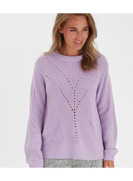 BYOUNG BYMELISSA JUMPER -