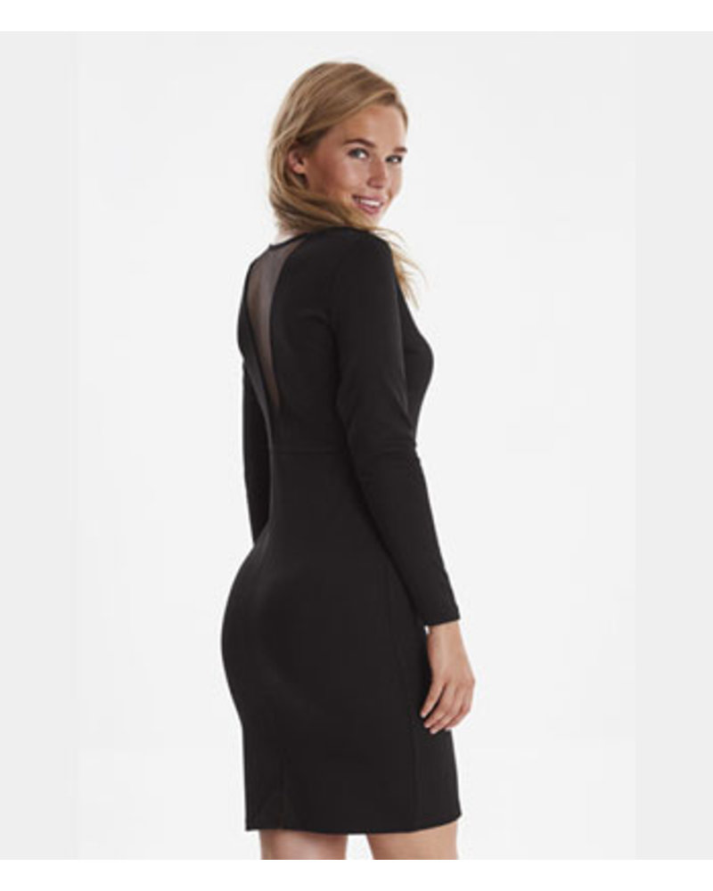 BYOUNG BYRANDA DRESS -
