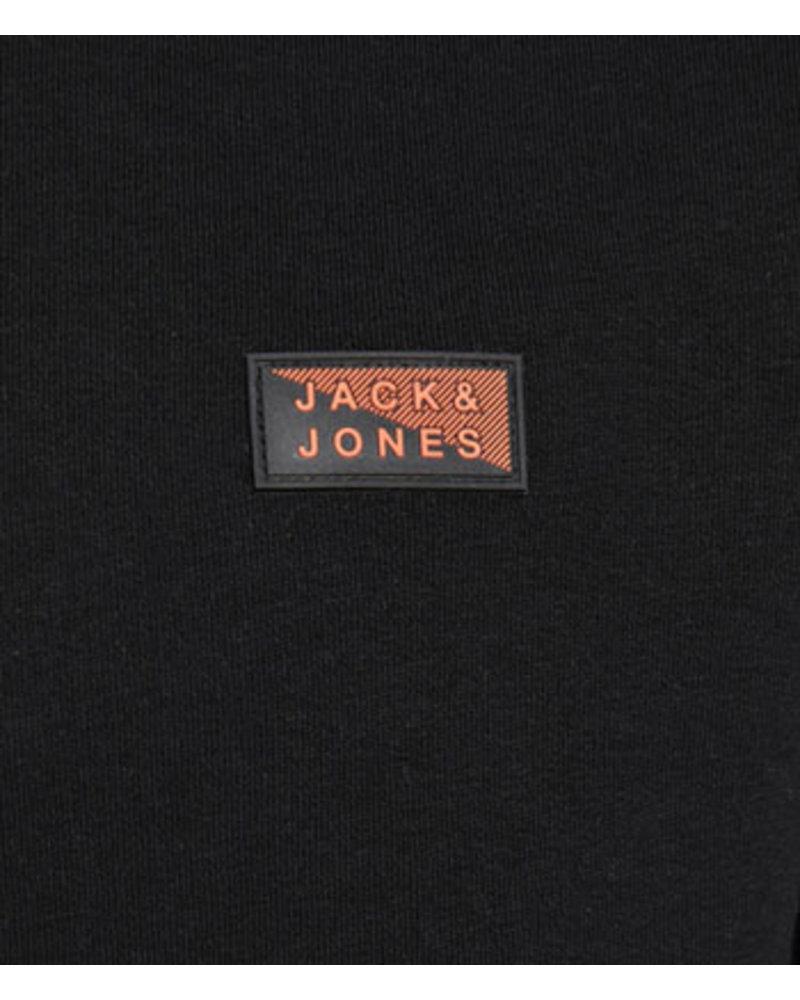 JACK & JONES JCOSCHULTZ SWEAT CREW NECK ON
