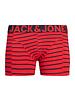 JACK & JONES JACSMALL Y/D TRUNKS NOOS CA