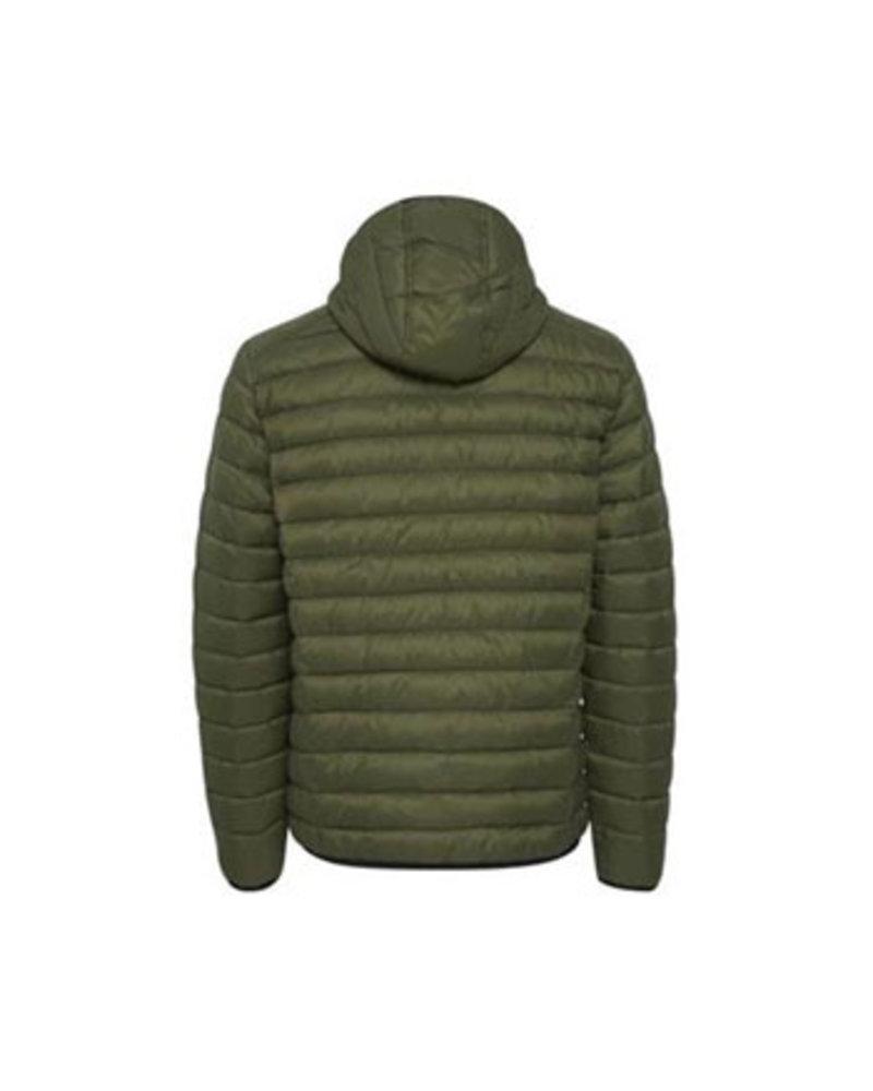 BLEND Outerwear 180523