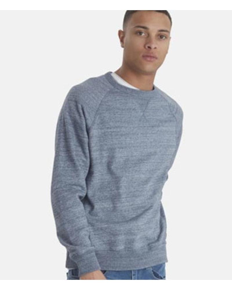 BLEND FELIX Crew neck sweatshirt