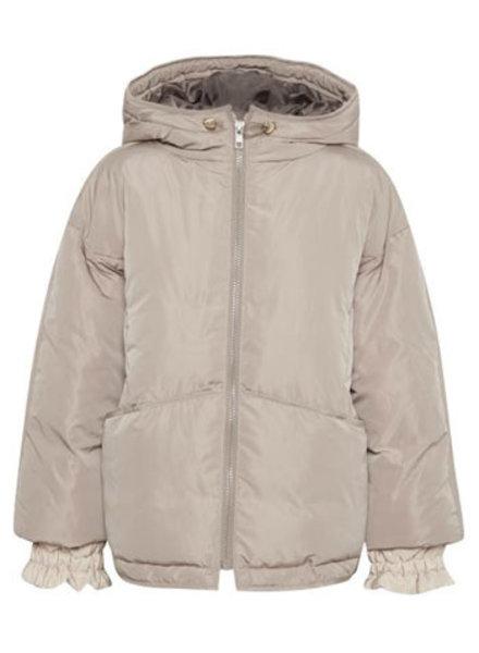 ST TROPEZ HilarySZ Jacket