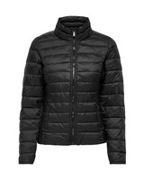 ONLY ONLNEWTAHOE QUILTED JACKET OTW