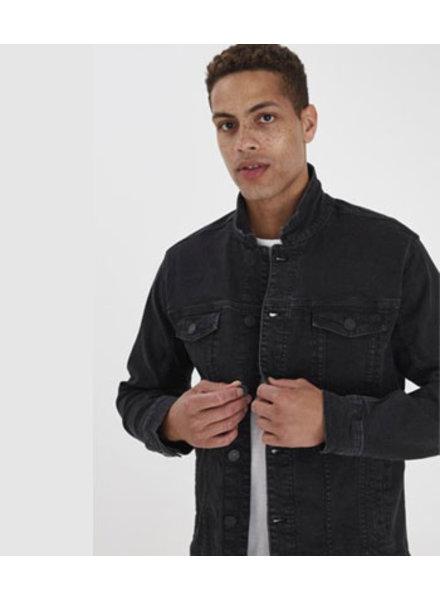 BLEND BHNARIL Outerwear