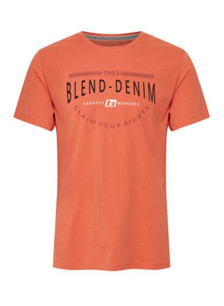 BLEND Tee 171444