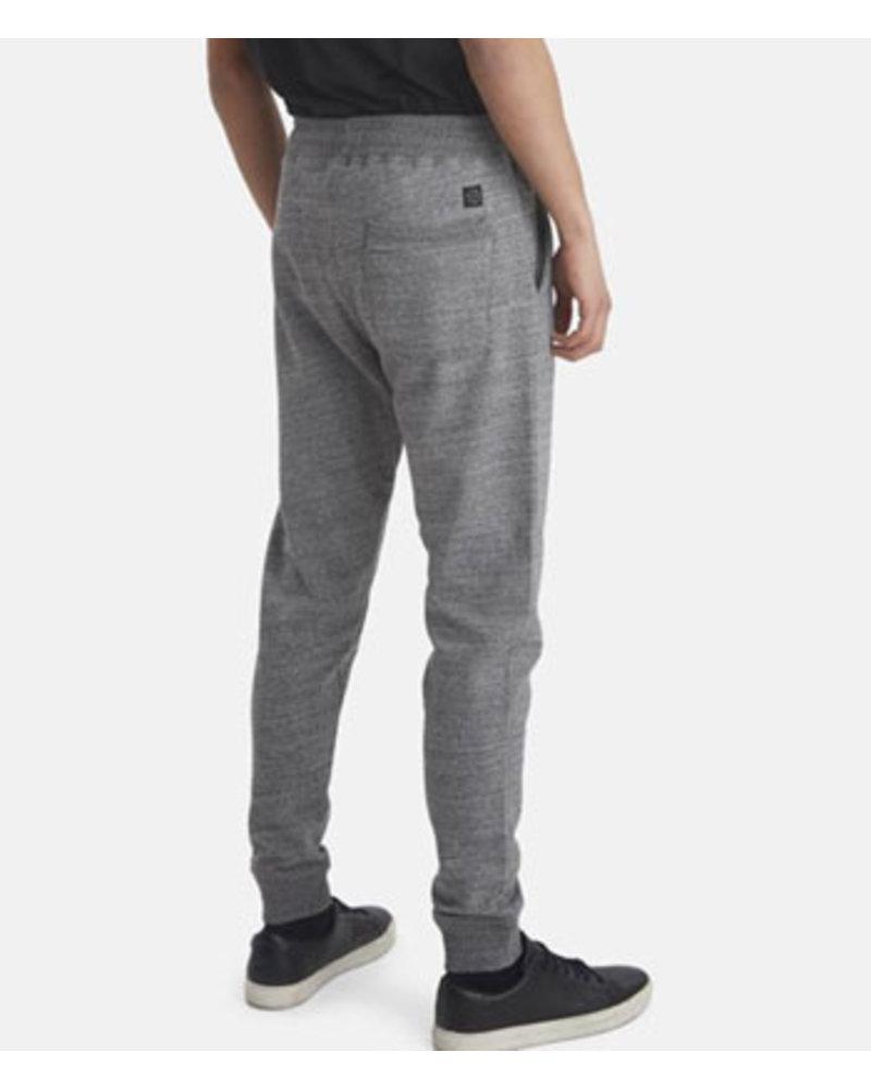 BLEND FELIX sweatpants