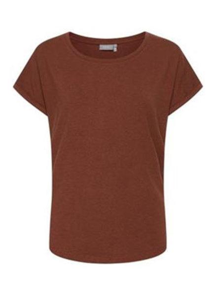 BYOUNG Pamila tshirt -