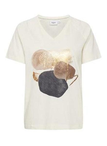 ST TROPEZ IrnaSZ T-shirt