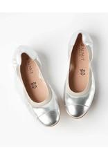 Walnut Melbourne Ava Ballet