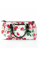 Cool Clutch Rosemary Cool Clutch
