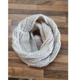 Ivys Knit Snook Scarfs
