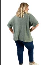 Kita Ku Petal Sweater
