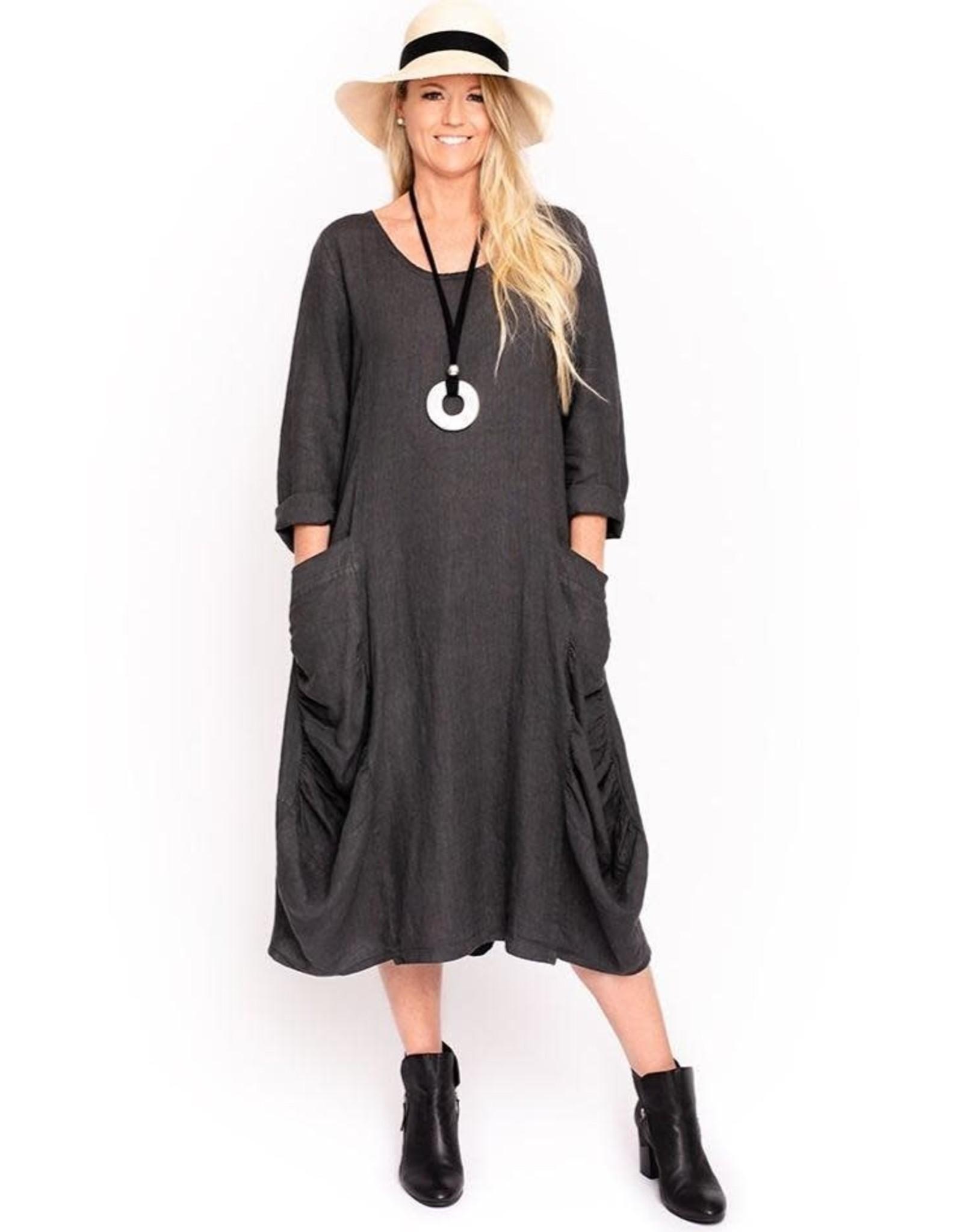 Imagine Shelly Dress