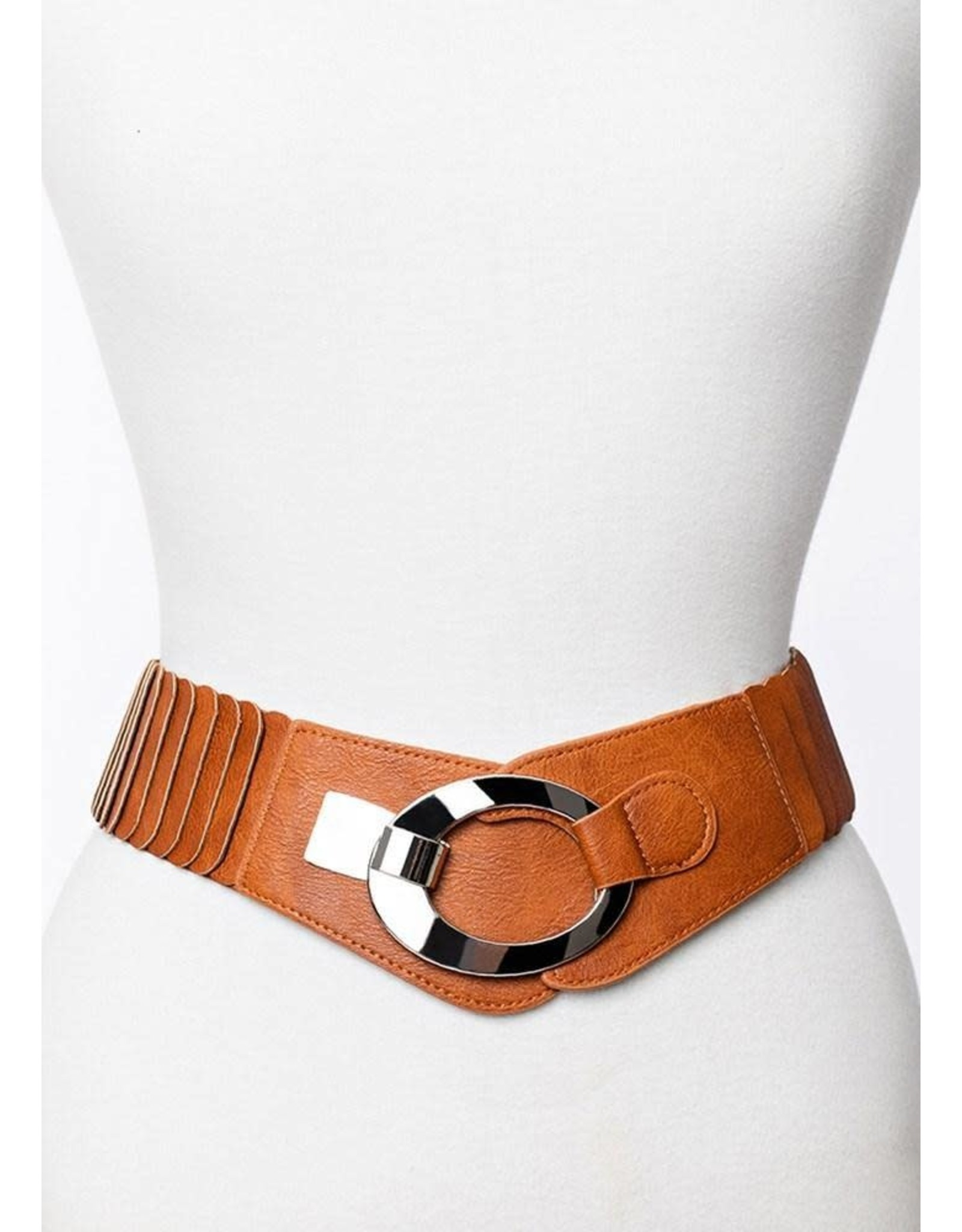 Imagine Layered Belt