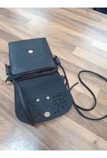 Ivys Black Bag