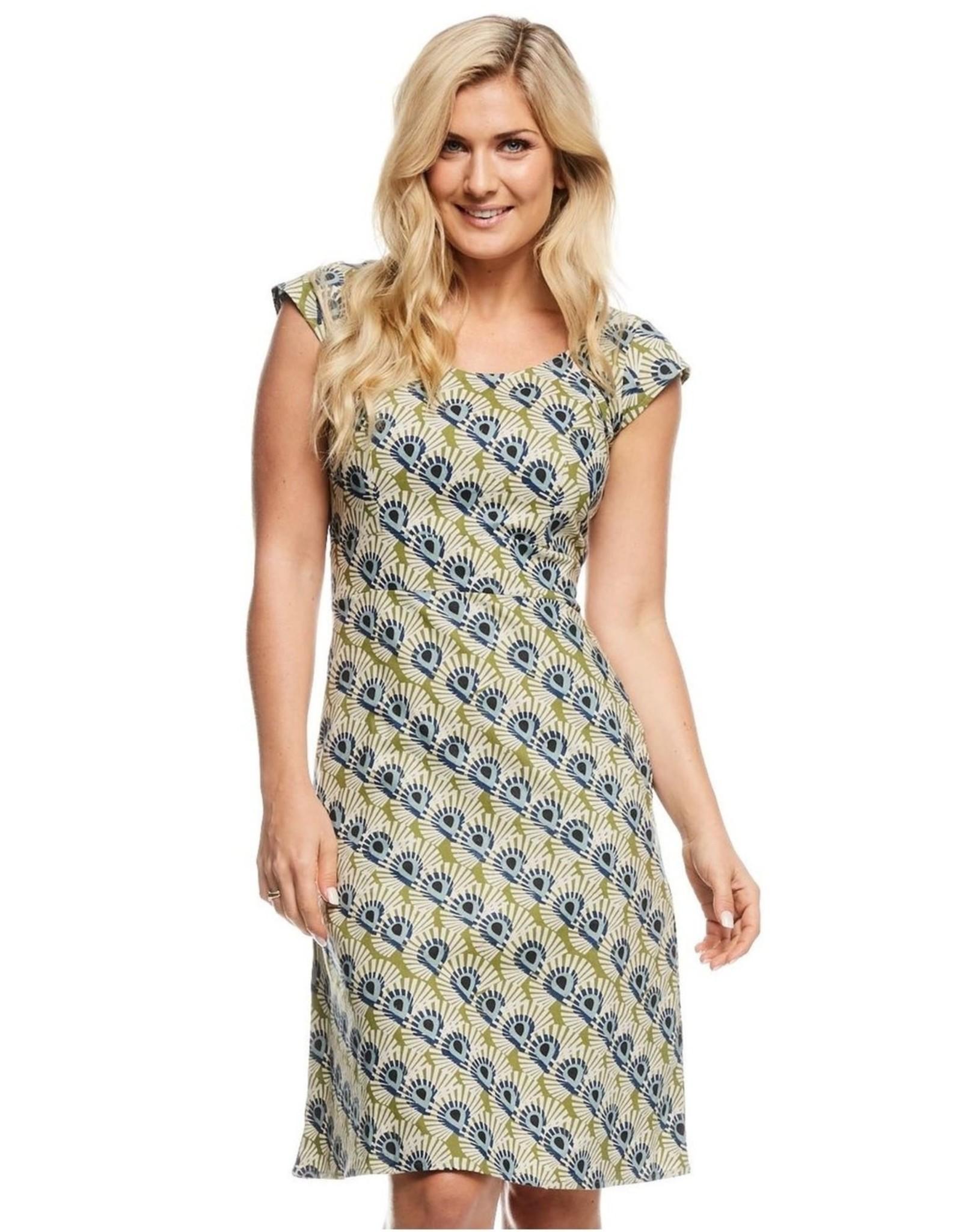 Mahashe Elsy Dress