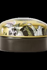 MOR AUSTRALIA Marshmallow Lip Balm 13ml