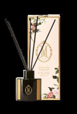 MOR AUSTRALIA Marshmallow Mini Reed Diffuser 80ml
