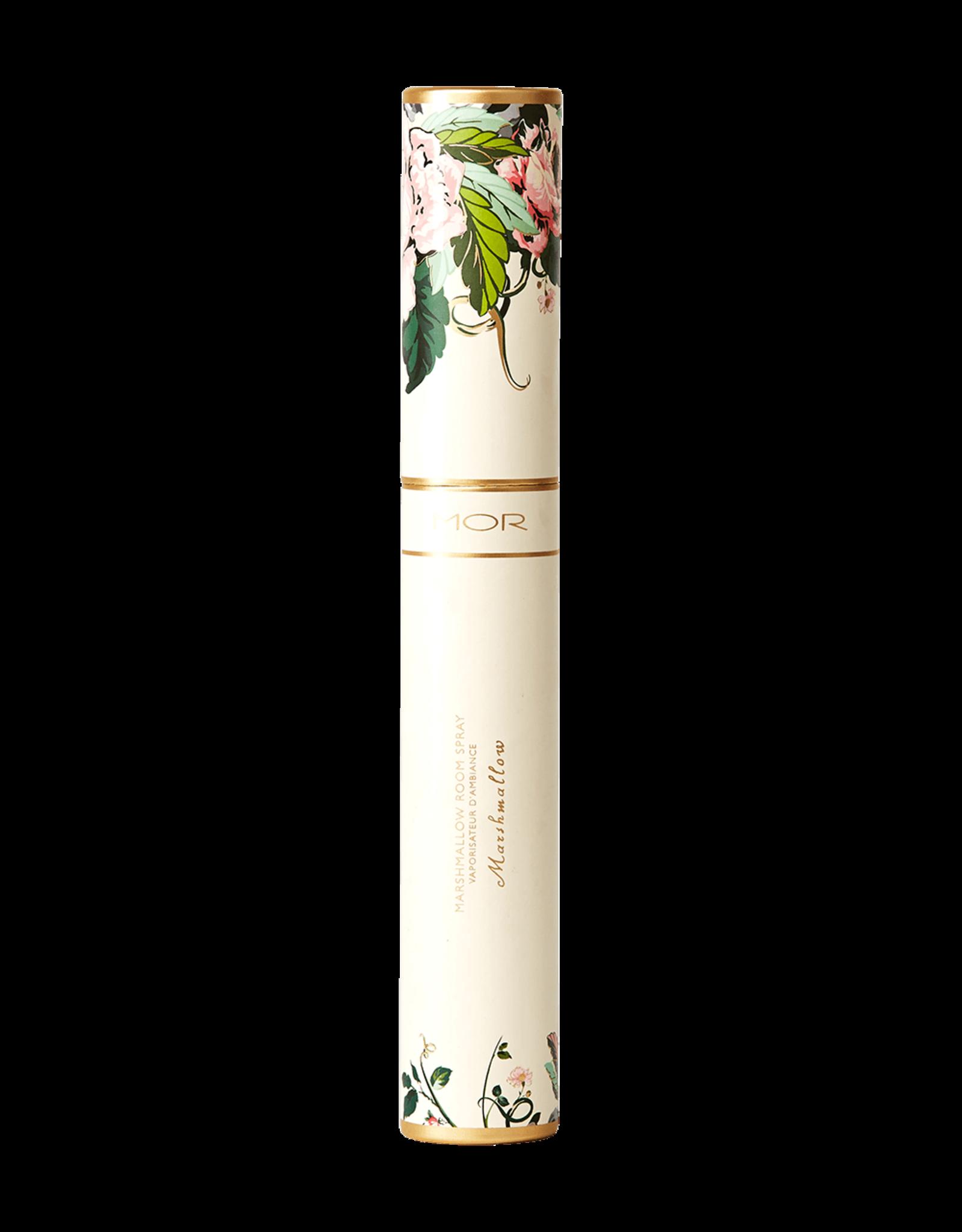 MOR AUSTRALIA Marshmallow Room Spray 90ml