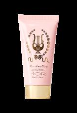 MOR AUSTRALIA Little Luxuries Hand Cream 50ml