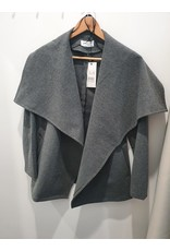 Cherrylane Cape Style Jacket