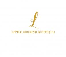 Little Secrets Boutique