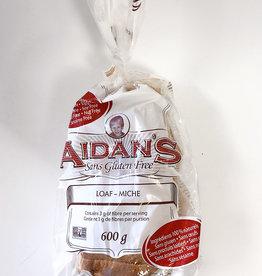 Aidans Gluten Free Aidans Gluten Free - Bread