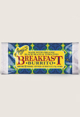 Amys Kitchen Amys Kitchen - Burrito, Breakfast