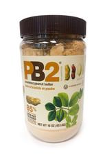 Bell Plantation PB2 Bell Plantation PB2 - Powdered Peanut Butter, Original (454g)