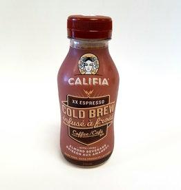 Califia Farms Califia Farms - Cold Brew, Xx Espresso (295ml)
