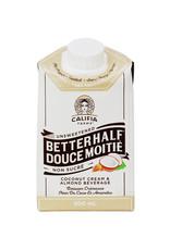 Califia Farms Califia Farms - Creamer, Better Half, Unsweetened (500ml)