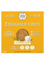 Califlour Foods Califlour Foods - Pizza Crust, Original Italian (2 pk)