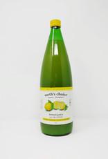 Earths Choice Earths Choice - Organic Lemon Juice (250ml)